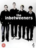The Inbetweeners- Seriesaddict